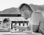 Έπαινος: εύκολος στην πράξη, μεγάλη η σημασία του για τα παιδιά!