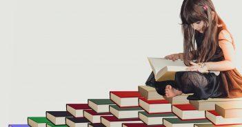 αγαπη για διάβασμα