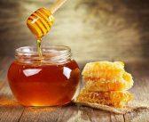 Το Μέλι είναι μια Υπερτροφή