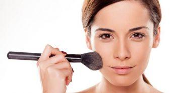 Nomakeup look: Η τάση του γυμνού μακιγιαζ