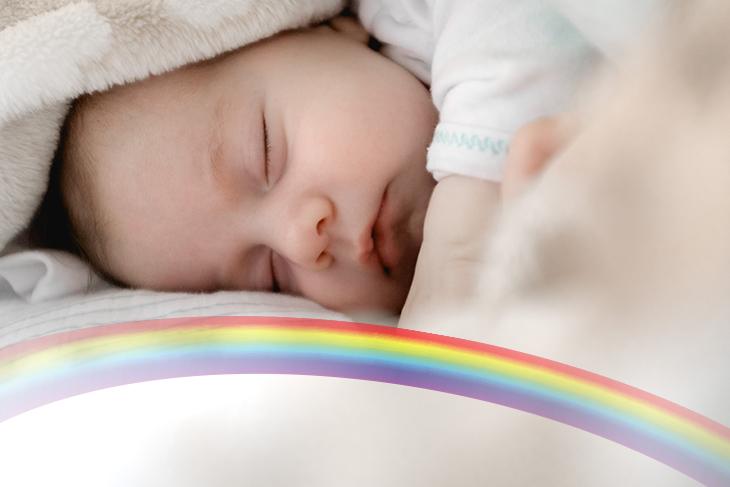 rainbow_baby