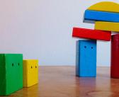 Τι είναι η παιγνιοθεραπεία και ποια τα οφέλη για τα παιδιά