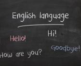 Πότε πρέπει να ξεκινήσει το παιδί μου αγγλικά;