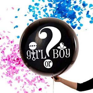 ballon_gender_reveal