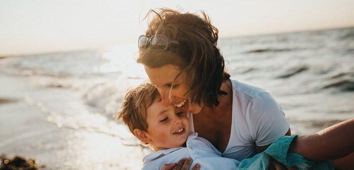 5 πράγματα για το παιδί που δεν ήξερες πριν να γεννηθεί