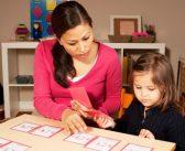 Τι είναι το σύστημα Μοντεσσόρι και τι διδάσκει