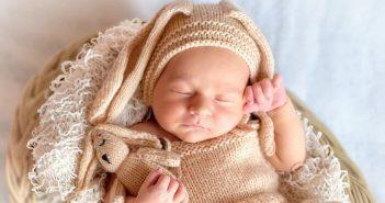 Ίκτερος στα μωρά και σχετικές πρακτικές που βλάπτουν τον θηλασμό