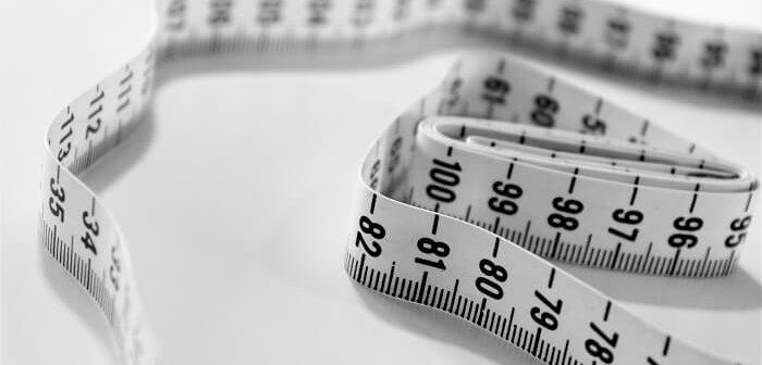 Πότε ένα παιδί θεωρείται παχύσαρκο;