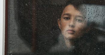 Άγχος και φόβος για το σχολείο: Πώς το εκδηλώνει το παιδί;