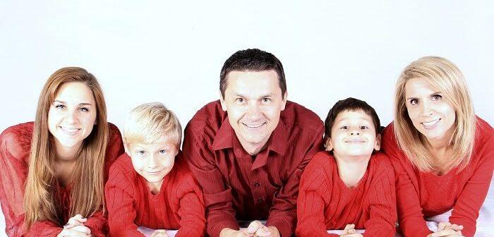 Γονείς: Οκτώ μεγάλα λάθη που κάνετε και βλάπτουν ψυχολογικά το παιδί