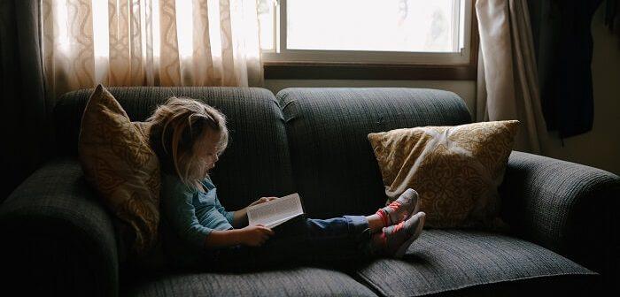 Book review: Οι μύθοι του Αισώπου