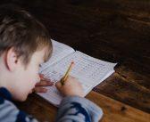 Εκπαιδευτικό υλικό για παιδιά προσχολικής ηλικίας