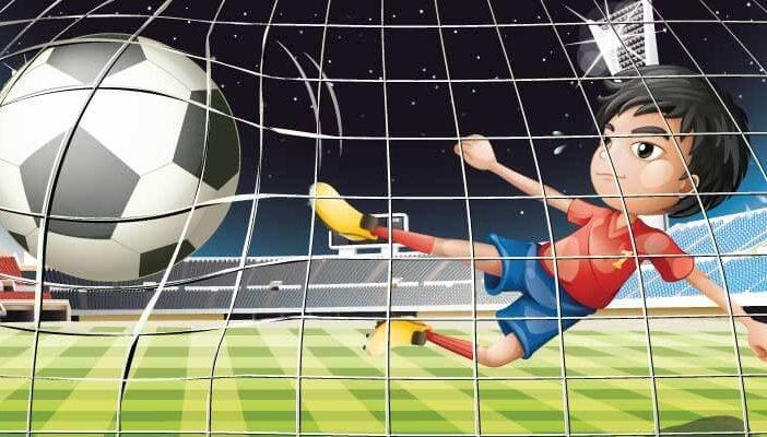football-academies-cyprus