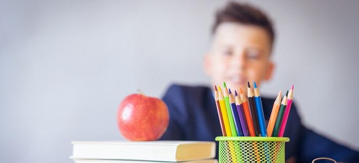Σχολική προσαρμογή και ο ρόλος των γονιών