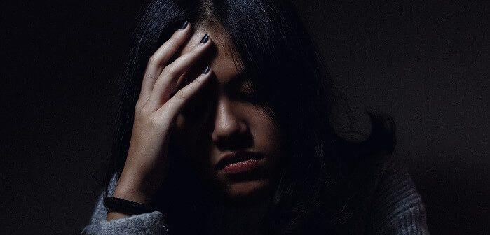 Ο κύκλος της συναισθηματικής κακοποίησης