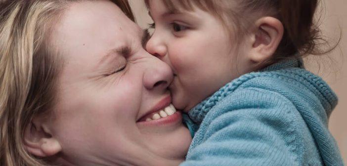 Μη λεκτική επικοινωνία: Γιατί είναι σημαντική για το παιδί
